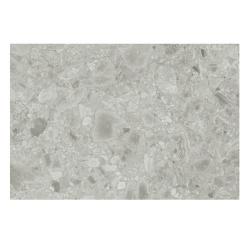 Carrelage imitation pierre antidérapant 40x60 HANNOVER STEEL - 1.2m²