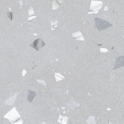 Carreau style granito 80x80 cm Ribe-R Gris R10 - 1.28m²