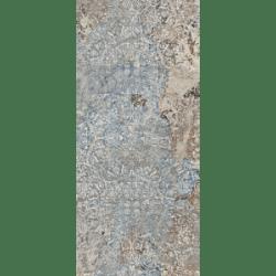 Carrelage CARPET VESTIGE NATURAL 50x100 cm - R9 - 1.50m²