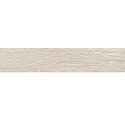 Carrelage NORDIK ROPE imitation parquet beige clair vintage style chevron 7x36 cm - 1m²