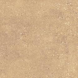 Carrelage moderne 60x60 - WIND OCRE NATUREL - R10 - 1.419m²