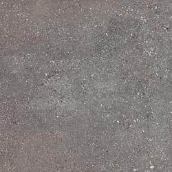 Carrelage moderne 60x60 - WIND MOSS NATUREL - R10 - 1.419m²