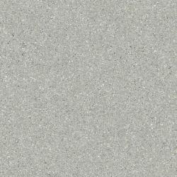Carrelage moderne 60x60 - Rectifié - MATTER SMOKE - 1.08m²