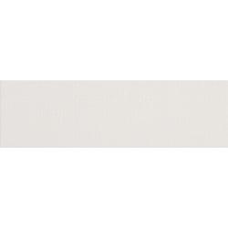 Carrelage faïence 29.75x99.5 - Rectifié - FABRIQUE GREY - Épaisseur : 0.74cm - 1.78m²