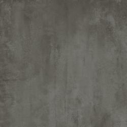 Carrelage aspect béton pleine masse - UPGRADE 60X60 - R10 - 1.80m²