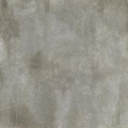 Carrelage effet ciment pleine masse - ANVERSA GRIS 60X60 - R10 - 1.80m²