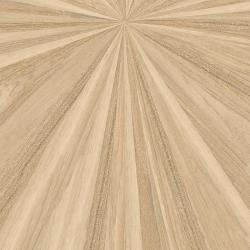 Carreau imitation parquet 80x80 cm KOMI-R Crema -R10- 1.28m²