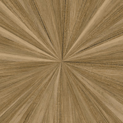 Carreau imitation parquet 80x80 cm KOMI-R Miel -R10- 1.28m²