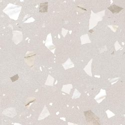 Carreau style granito 80x80 cm Ribe-R Beige R10 - 1.28m²