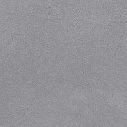 Carreau uni grand format 80x80 cm Elburg-R Antracite R10 - 1.28m²