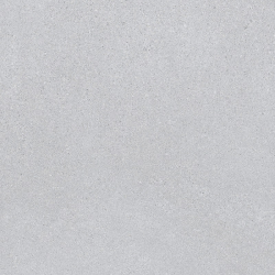 Carreau uni grand format 80x80 cm Elburg-R Gris R10 - 1.28m²