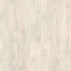 Parquet stratifié chêne 128.5x19.2cm Lamina BinylPRO -  Chêne Svalbard - 2.22m²