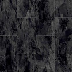 Parquet stratifié chêne LABP1526D 63.5x32.7cm Lamina BinylPRO - Brecon Slate - 2.28m²