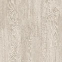 Parquet stratifié chêne STY00177AP 126.1x19.2cm Vitality Style Aqua Protect - Chêne Glacé - 2.18m²