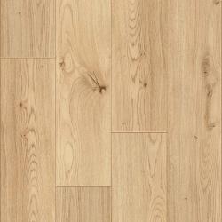 Parquet stratifié chêne STY00175AP 126.1x19.2cm Vitality Style Aqua Protect - Chêne Brandon - 2.18m²