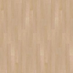 Parquet stratifié chêne STY00178AP 126.1x19.2cm Vitality Style Aqua Protect - Chêne Moderne Raffiné - 2.18m²