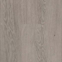 Parquet stratifié chêne STY00149AP 126.1x19.2cm Vitality Style Aqua Protect - Chêne Gris Océan - 2.18m²
