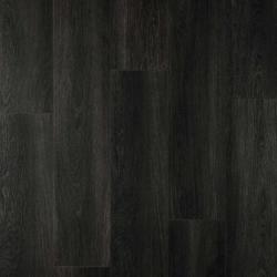 Parquet stratifié chêne STY00148AP 126.1x19.2cm  Vitality Style Aqua Protect - Chêne Noir - 2.18m²