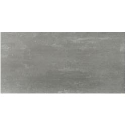 Carrelage sol extérieur Virgo Perla gris 50x100 cm R11 - 1.5m²