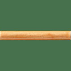 Frise Torelo Patiné Melado 2x15 cm - unité