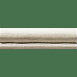 Moldura Patiné Gris 4x15 cm El Barco