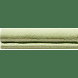 Moldura Patiné Verde 4x15 cm