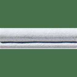 Moldura Patiné Lavanda 4x15 cm