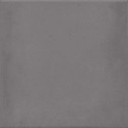 Carrelage uni vieilli 20x20 cm 1900 Marengo - 1m²