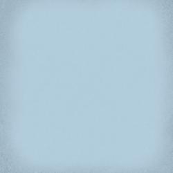 Carrelage uni vieilli bleu 20x20 cm 1900 Celeste - 1m²