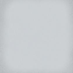 Carrelage uni vieilli 20x20 cm 1900 Gris - 1m²