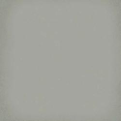 Carrelage uni vieilli 20x20 cm 1900 Jade - 1m² Vives Azulejos y Gres
