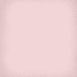 Carrelage uni vieilli 20x20 cm 1900 Rose - 1m²