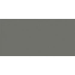 Carrelage 7.5x15 cm EVOLUTION GRIS OSCURO 20915 - 0.5m²