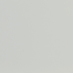 Carrelage 15x15 cm EVOLUTION MINT 23246 - 1m²