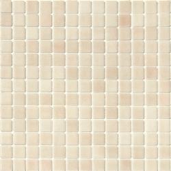 Mosaique piscine Nieve beige 3058 31.6x31.6 cm - 2 m²