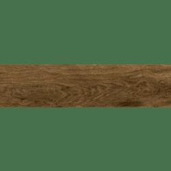 Carrelage imitation parquet Treewood Nogal 21.8x89.3 cm - 1.36m²