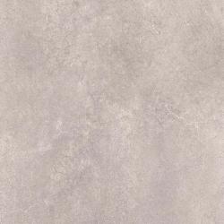 Carrelage Avenue gris 60x60 cm - 1.44m² Arcana