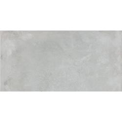 Carrelage effet Béton ICON UNI SILVER 30x60cm rect - 1.26m²