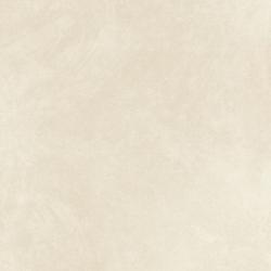 Carrelage technique effet Béton ICON UNI BEIGE 80.2x80.2cm rect-1.29m²