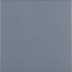 Carrelage uni 20x20 cm ANTIGUA BASE AZUL R10 - 1m²