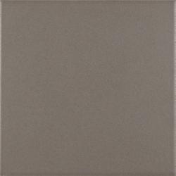 Carrelage uni 20x20 cm ANTIGUA BASE GRIS - 1m²