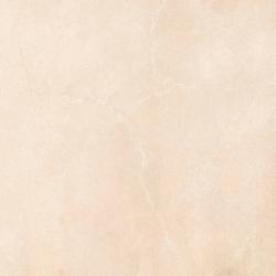 Carrelage Avenue beige 60x60 cm - 1.44m²