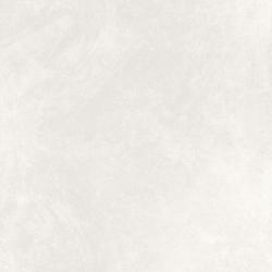 Carrelage Béton blanc 60x60 cm - 1.44m²