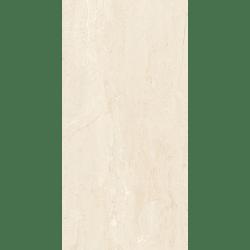 Carrelage rectifié beige Daino Reale 44.3x89.3 cm - 1.19m²