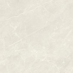 Carrelage marbré rectifié 60x60 cm BALMORAL SAND brillo - 1.08m² Baldocer
