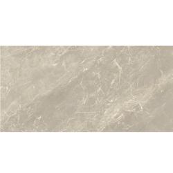 Carrelage marbré rectifié 30x60 cm BALMORAL EARTH NATURAL - 1.08m²