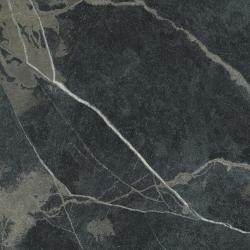Carrelage marbré rectifié 80x80 cm NAOKI PULIDO poli - 1.28m²