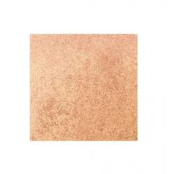 Carrelage pierre reconstituée BICOULEUR bronze 40x60x2.5 cm - 1m² SAS-SA