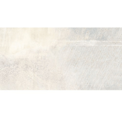 Carrelage effet pierre Boldstone Almond 32x62.5cm - 1m²