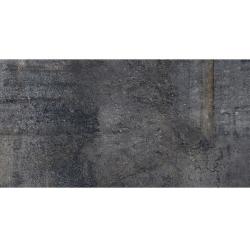 Carrelage effet pierre Boldstone Marengo 32x62.5cm - 1m²